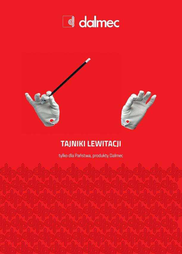 Tajniki_lewitacji_cover